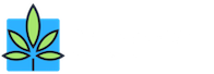 PharmaCann Clinic